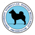 Norwegian Buhund International Preservation Association